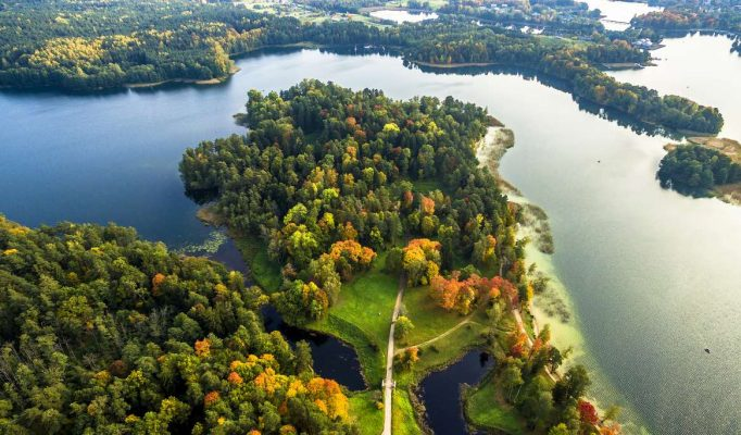 Lithuania-travel-03