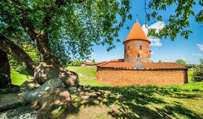Travel-DOT-nordic-ApS-©Laimonas-Ciunys_Lithuania-Travel-Foto-raekke-2-2_compressed