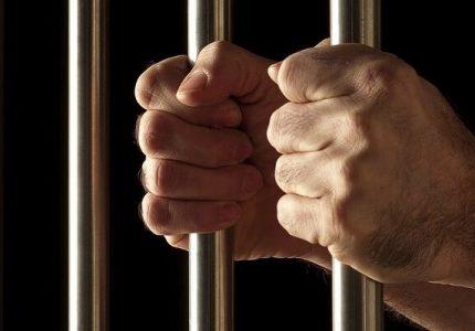 attorney_criminal_lawyer