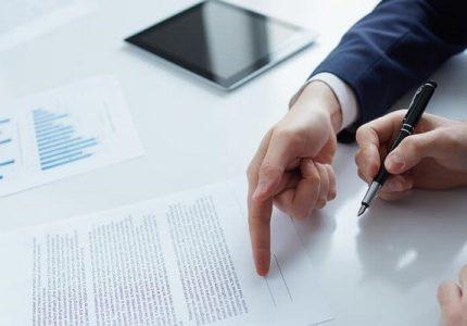 company_registration_lawyer